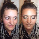 Day Makeup   Tunbridge Wells, kent