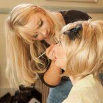 Wedding Bridal Make-up | Tunbridge Wells, Kent