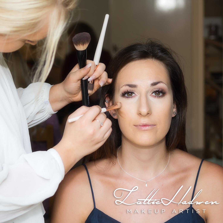 makeup-sale